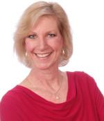Rebecca Schorr
